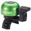 BBB EasyFit BBB-12 Klingel grün
